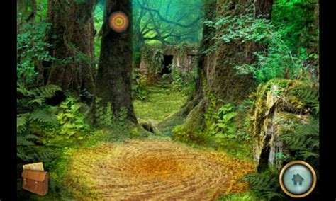myst for android 12 school point and click adventure 171 android appstorm