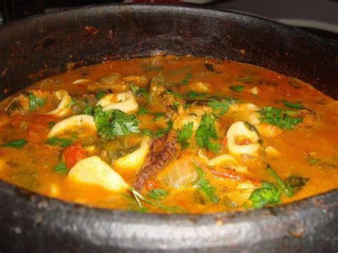 portuguese dish recipes 100 squid recipes on cooking calamari squid