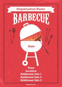 ptaprintshop co uk bbq poster 1
