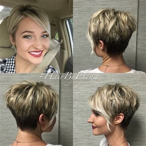 short sides with stacked haircut 1000 ideas about stacked bob short on pinterest pixie