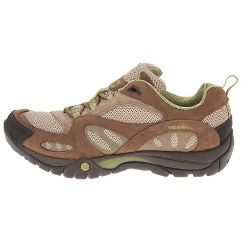 sneakers s shoes merrell women s azura sneakers athletic shoes