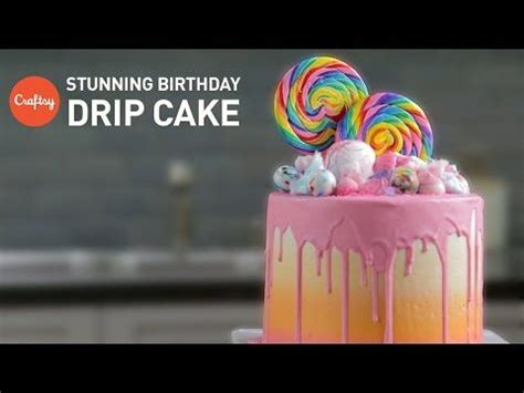 krümelmonster kuchen rezept the 25 best drip cake recipes ideas on