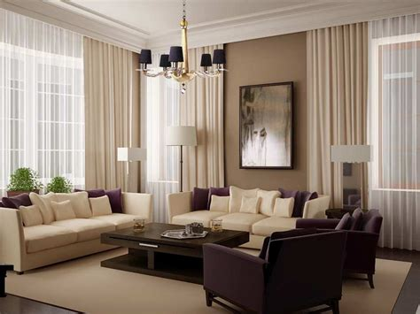 curtain colors for white walls what color curtains goes with tan walls curtain