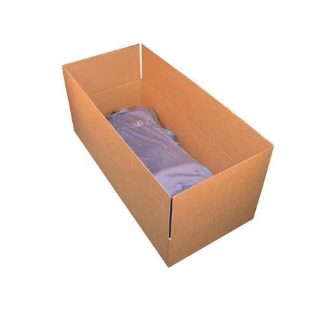 laydown wardrobe box laydown wardrobe 37 3 4 x 17 1 boxes4u