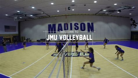 jmu it help desk this is jmu on vimeo