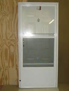 mobile home doors for mobile home door with 3 charming design and simple