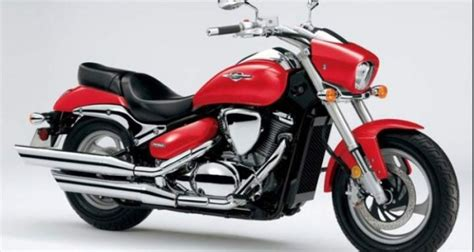 Types Of Suzuki Suzuki Intruder M800 Cruiser Type Motorcycle Bikes Doctor