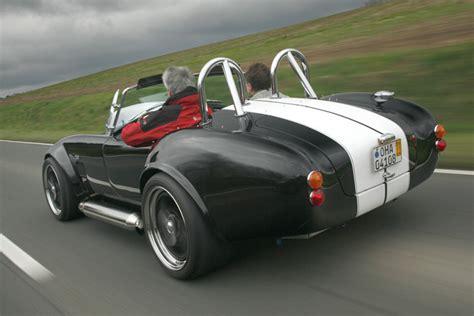 Cobra Auto Weineck by Weineck Cobra Mit 1100 Ps Bilder Autobild De