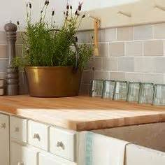 Country Style Tiles For Kitchens - 1000 images about country style kitchens on pinterest cream kitchens english country style
