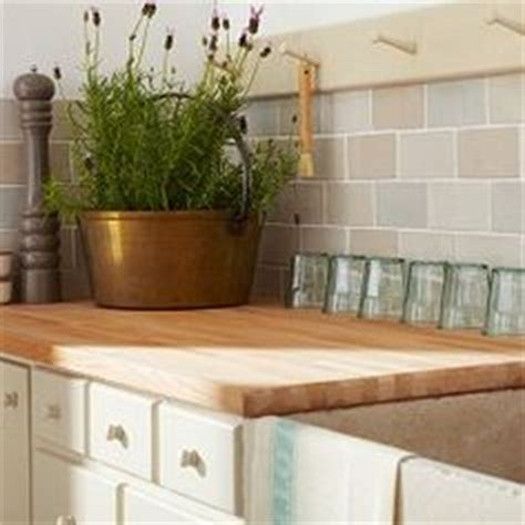 country style tiles for kitchens 1000 images about country style kitchens on
