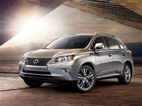 how to learn everything about cars 2013 lexus gs seat position control 10 things you need to know about the 2013 lexus rx autobytel com