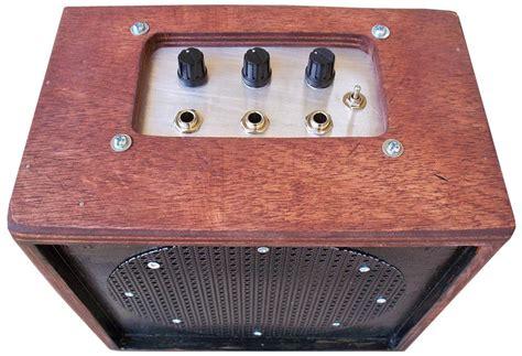 resistors lowes resistors lowes 28 images 500 ohm resistor color code 28 images 120 ohm resistor color