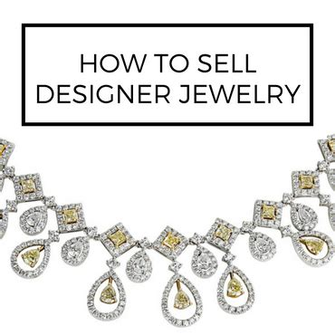 how to make jewelry to sell how to sell designer jewelry