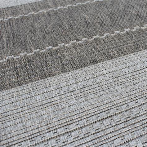 www teppich de teppich modern flachgewebe gestreift designer teppich