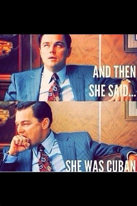 Cuba Meme - 1000 ideas about cuban humor on pinterest cubans be