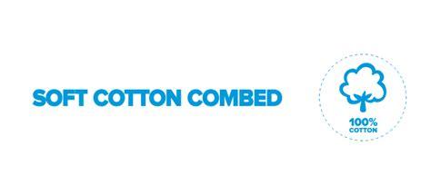 T Shirt Cotton Combed 30s kaos murah bandung konveksi kaos bandung