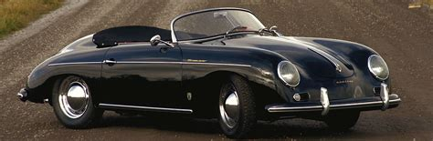Porsche 356 Mieten porsche 356 a speedster f 252 r hochzeit mieten topgearcars