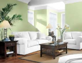 foolproof paint and color scheme suggestions green