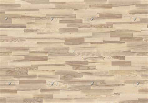 Ash light parquet texture seamless 20657