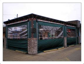 north texas tarp and awning north texas tarp and awning video image gallery proview