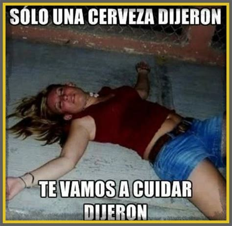 fotos graciosas de borrachos para descargar imagenes chistosas de borrachos con frases imagenes