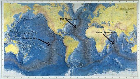 earthquake atlantica divergent margin notesychs