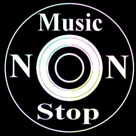 song non stop non stop reverbnation
