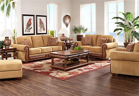 cindy crawford living room furniture charming rooms to go living room set for home cheap sofa