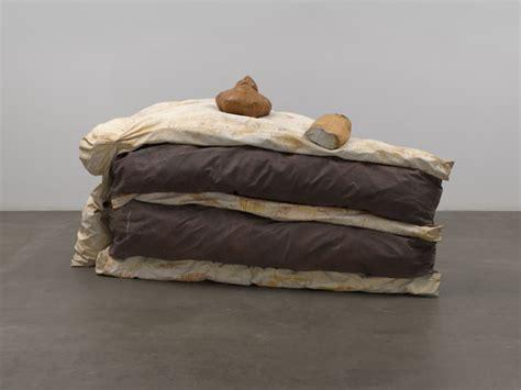 Floor Cake floor cake claes oldenburg wikiart org encyclopedia of visual arts