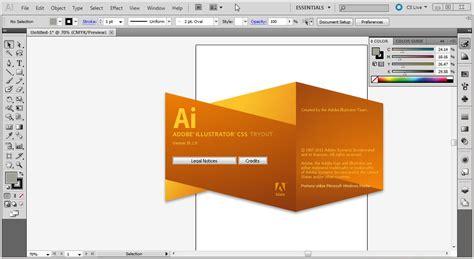 Log Home Design Software For Mac by Adobe Illustrator Software Informer Screenshots