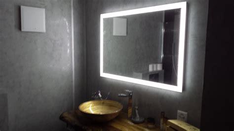 pittura lavabile per bagno bagno stucco veneziano foto sweet color impresa di
