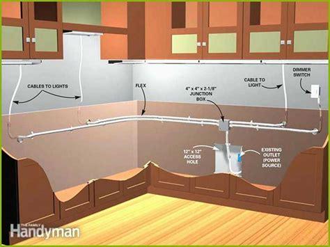 ikea cabinet lights kitchen ikea kitchen cabinet lighting installation best of ikea
