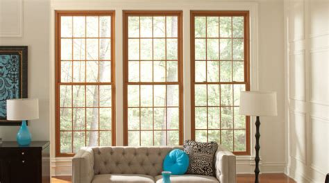 best replacement house windows best replacement house windows 28 images best replacement windows in astonishing