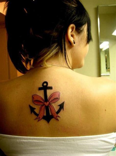 rape tattoos best 25 leukemia ideas on