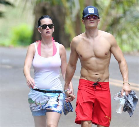 orlando bloom und katy perry orlando bloom and katy perry are official couple share