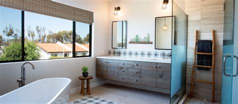 feng shui bathroom over kitchen feng shui bathroom over kitchen 28 images 28 bathroom