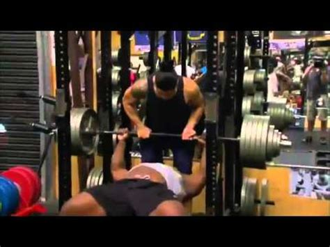 how much can john cena bench how much can cena bench press 28 images rock benching