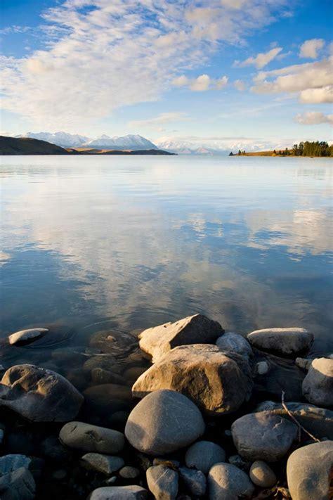landscape photography collection matthew williams ellis travel photographer
