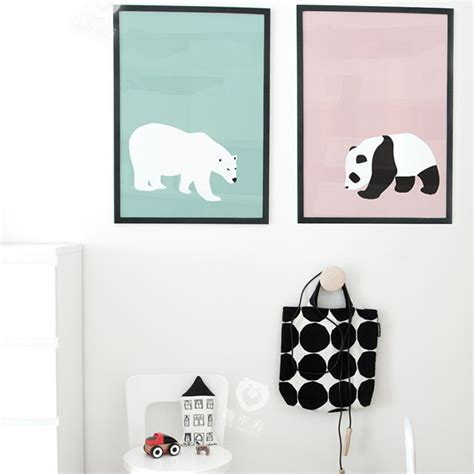cheap nursery wall decals get cheap nursery wall decal