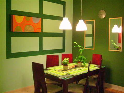 desain foto ruang makan 15 desain ruang makan minimalis dan dapur sederhana