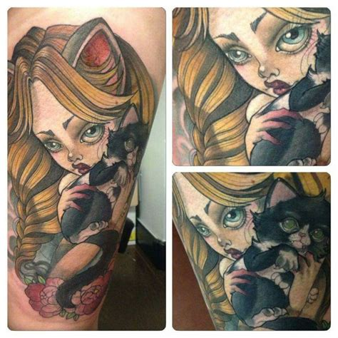 tattoo lady cartoon 283 best images about tattoo new school on pinterest