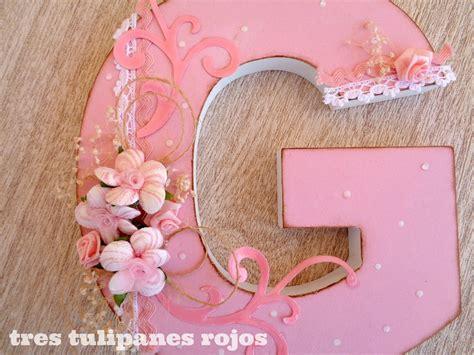 nombre decorado gabriela g de gabriela letras pinterest letras gabriel y