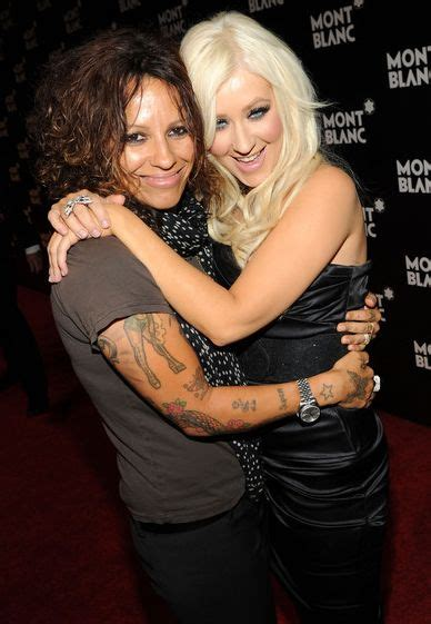 linda perry tattoos linda perry autostraddle interviews pinterest pop music