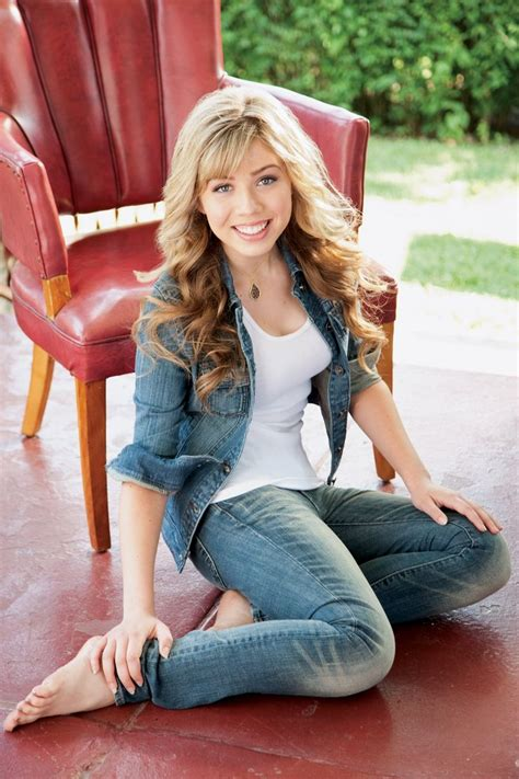 jennette mccurdy better jennette mccurdy photos jennette mccurdy pictures
