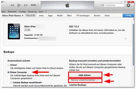 apple knopf kaputt iphone eingefroren standby button kaputt techfrage