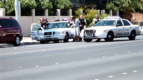 Search For With Felonies Felony Stop Las Vegas Blvd And Searles