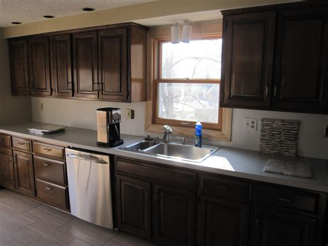 kitchen remodels sons remodelinganderson
