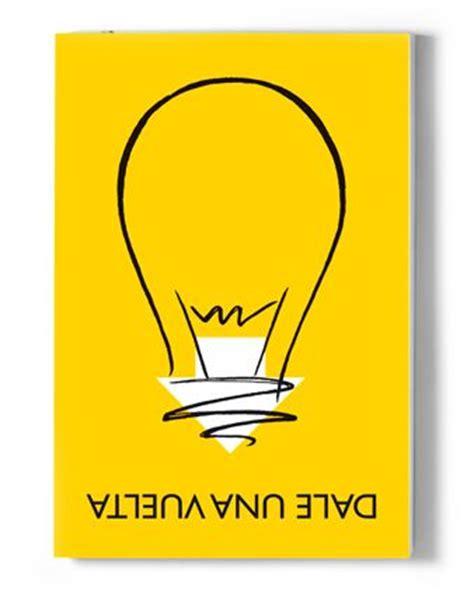 Pdf Thinkertoys Handbook Creative Thinking Techniques 2nd by Thinkertoys A Handbook Of Creative Thinking Techniques 2nd