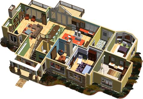 home design 3d freemium online 100 home design 3d freemium android 60 home design