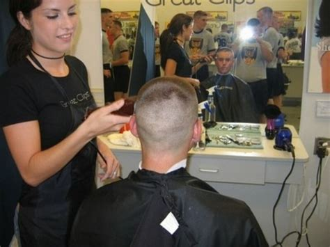 barberettes cuts male hair barberettes in action barberettes pinterest